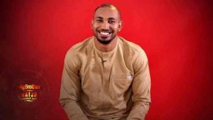 #BBNaija: Jeff Evicted From The House