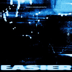 5 Seconds of Summer & Charlie Puth — Easier Remix Mp3 Download