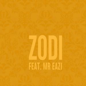 Jidenna Ft. Mr Eazi Zodi Mp3 Download