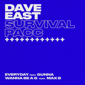 Dave East Ft Max B Wanna Be a G Mp3 Download