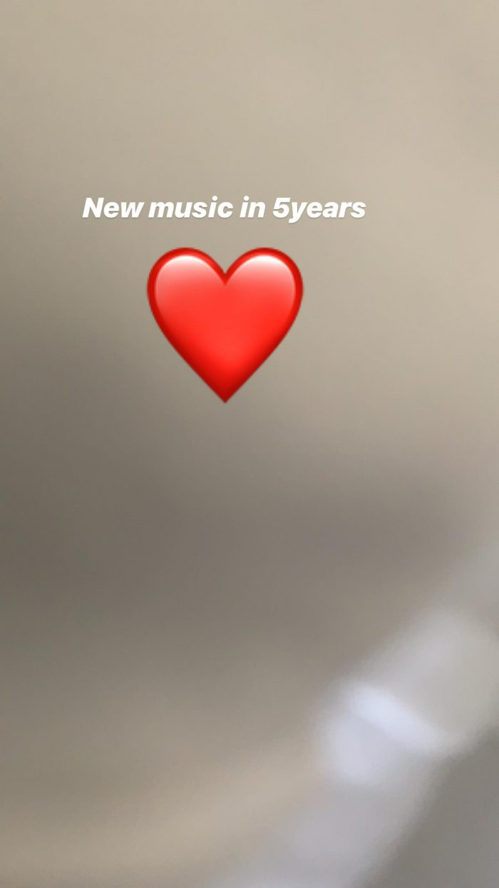 """""""I'll Release A New Song Next 5 Years"""" – Wizkid Reveals"""