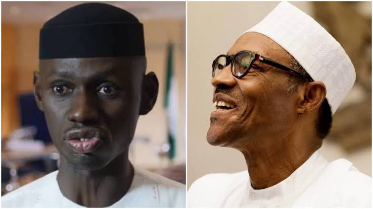 """Buhari Doesn't Have WAEC Certificate"" — Former APC Member Reveals"