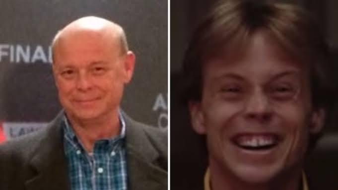 """""""Karate Kid"""" Actor, Robert Garrison Is Dead"""