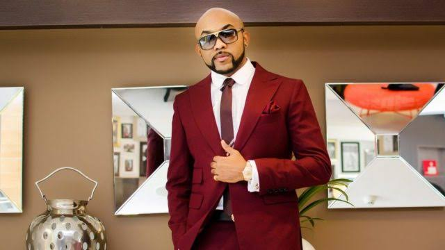 #Xenophobia: Banky W Weeps On Twitter