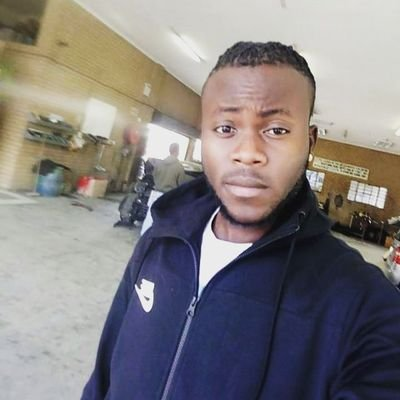 #Xenophobia: Nigerian Man Narrates How South Africans Killed His Friend And Left With His Car (Video)