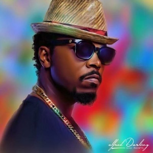 Kwaw Kese Ft. Smen Don't Waste My Time Mp3 Download