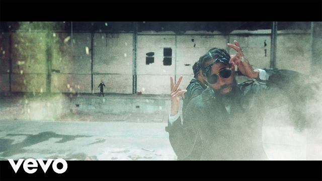 VIDEO: Phyno – Deal With It 7
