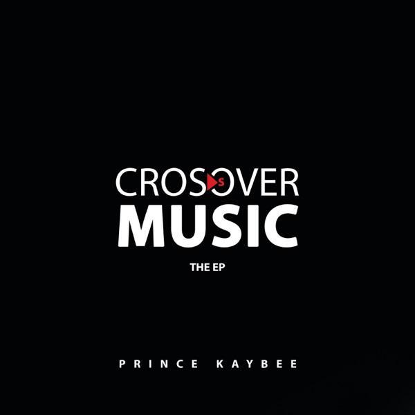 Prince Kaybee Gugulethu (Remix) Ft. AKA, Indlovukazi, Afro Brothers, Supta Mp3 Download