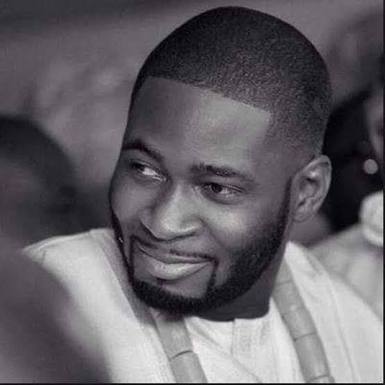 "#BBNaija: ""I'll Make Tacha The Biggest Brand In Africa, Bigger Than Big Brother Naija"" — Teebillz"