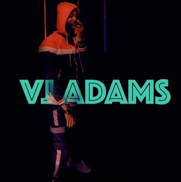 VJ Adams, Dremo, Blaqbonez & N6 Define Rap 2 Mp3 Download
