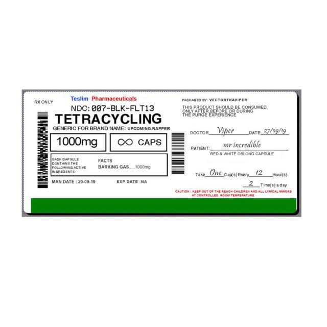 Vector Tetracycling (M.I Abaga Diss) Mp3 Download