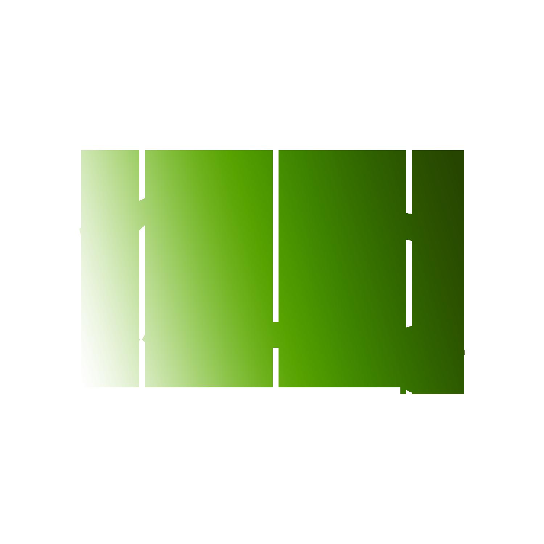 Cliq NG