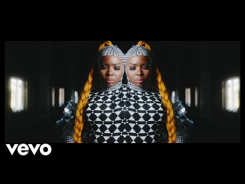 Yemi Alade Give Dem Video Download