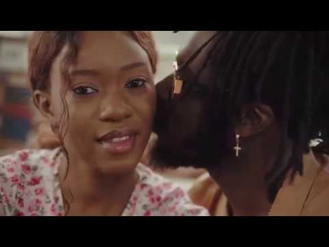 VIDEO: BOJ Ft. Tiwa Savage – Your Love (Mogbe) 3