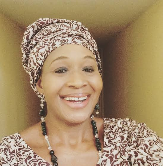 Davido And Chioma Have Welcomed A Baby Boy — Kemi Olunloyo Announces