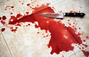 35-Year-Old Drug Addict Murders His Father In Kano
