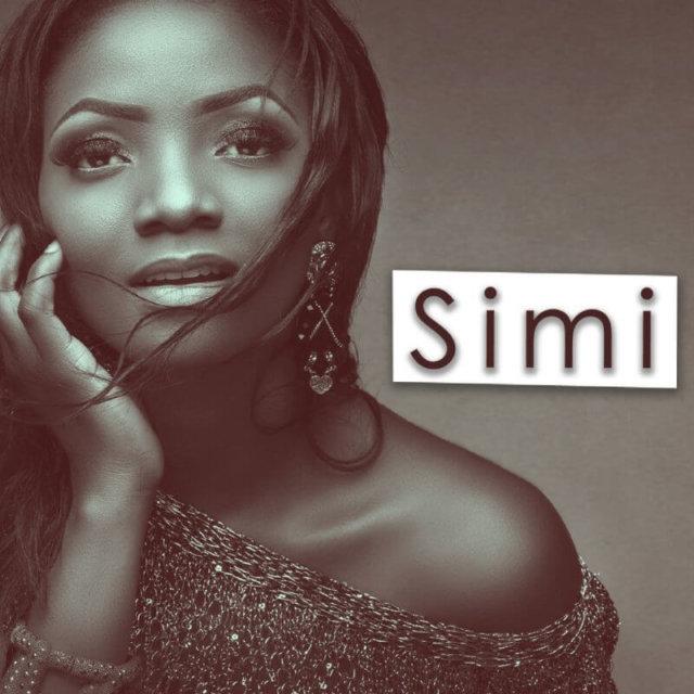 Simi Mama Yo Mp3 Download