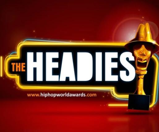 Full List Of Nominees For 2019 Headies