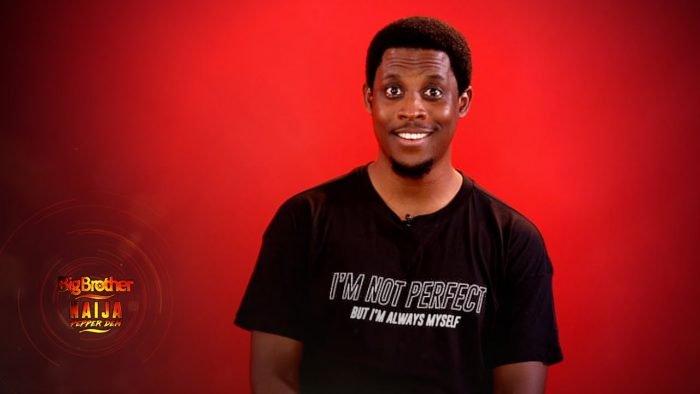 #BBNaija: We're Proud Of Seyi — Kiki Osinbajo