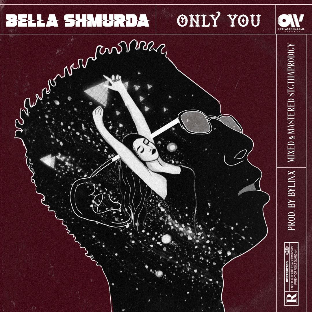 Bella Shmurda Only You Mp3 Download