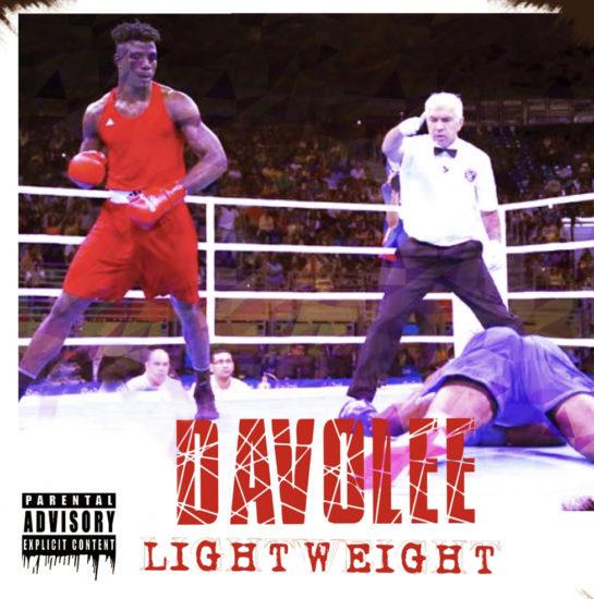 Davolee Light Weight Mp3 Download