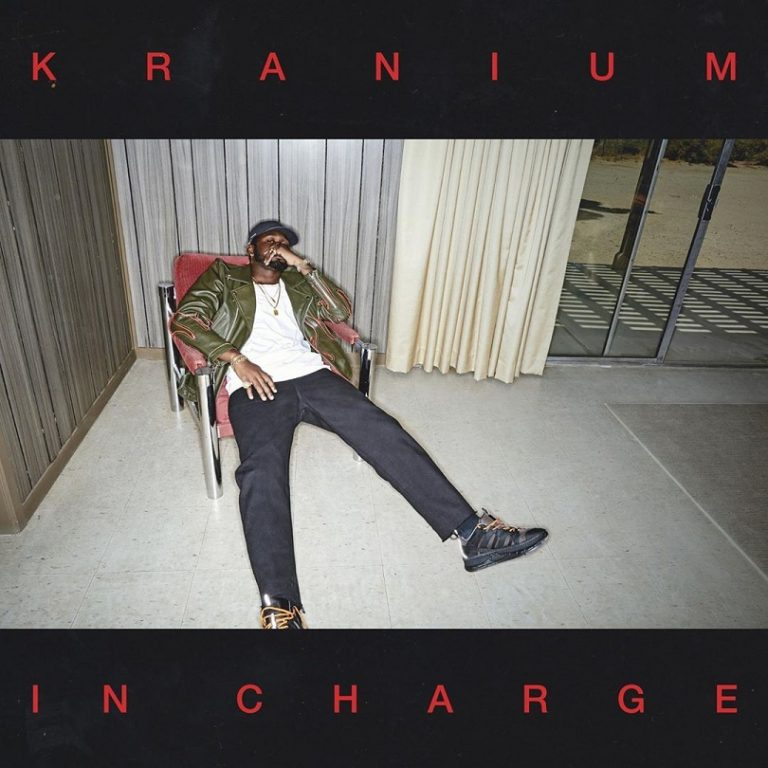 Kranium – In Charge
