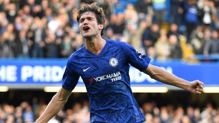 VIDEO: Chelsea 1 – 0 Newcastle — Premier League Highlight
