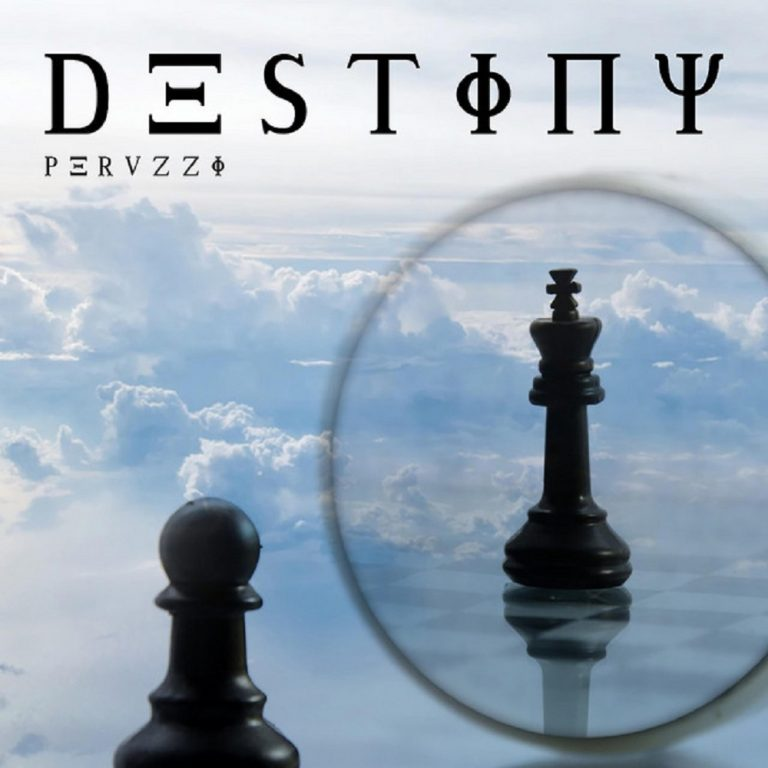 Peruzzi Destiny Mp3 Download