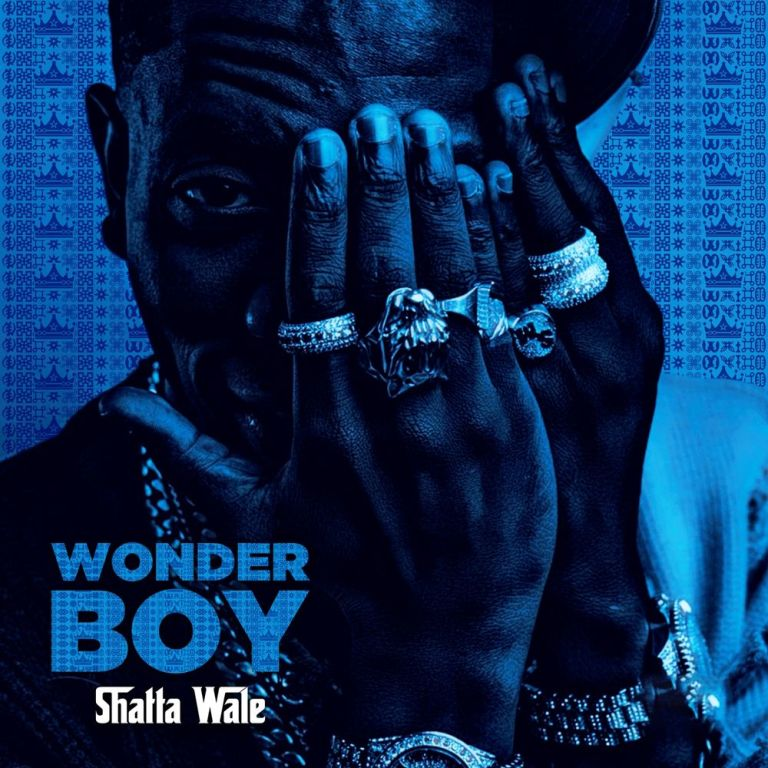 Shatta Wale Ay3 Halfcast Mp3 Download
