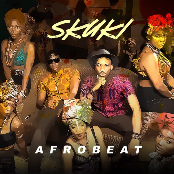 Skuki Monkey Post Mp3 Download