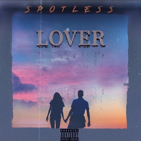 Spotless Lover Mp3 Download