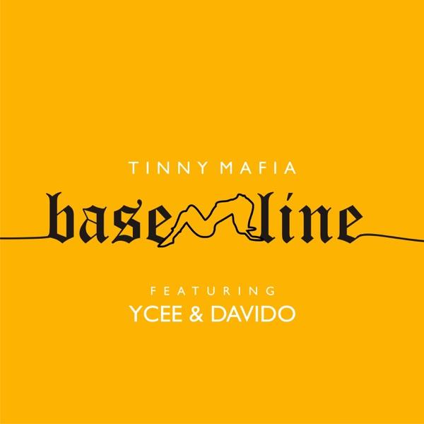 Ycee Ft Davido Baseline Mp3 Download