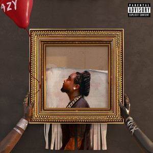 Wale – Wow… That's Crazy Album