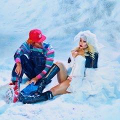 Nicki Minaj Flaunts $1.1million Wedding Ring 35