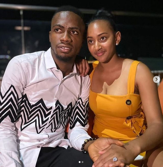 Comedian Funny Josh Is Engaged (Photos) 14