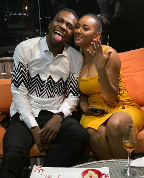 Comedian Funny Josh Is Engaged (Photos) 15