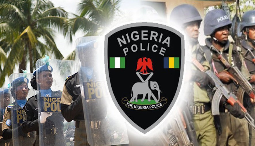 Kogi Director Of Child Welfare Arrested Over Alleged Sexual Harassment 3