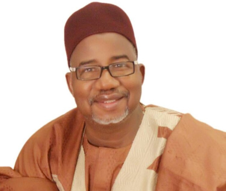 """Bauchi Uncovers 41,000 """"Ghost Workers"""" Out Of 101,000 Civil Servants 3"""
