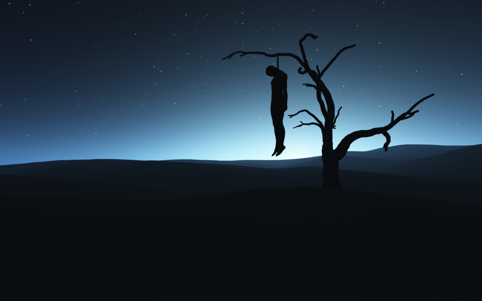 17-year-Old Boy Commits Suicide Over Alleged Maltreatment In Ekiti 6