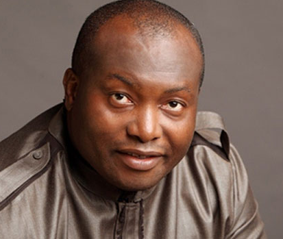 Appeal Court Upholds Ifeanyi Ubah's Election 3