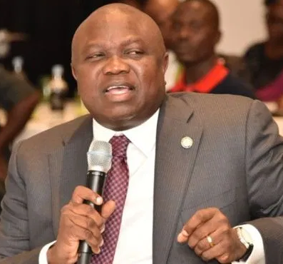 820 Bus Probe: Ambode Sues Lagos State House Of Assembly Members 3