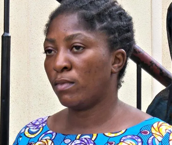 """Missing N35m jamb fund: """"Officials tried to bribe auditors""""-witness 6"""