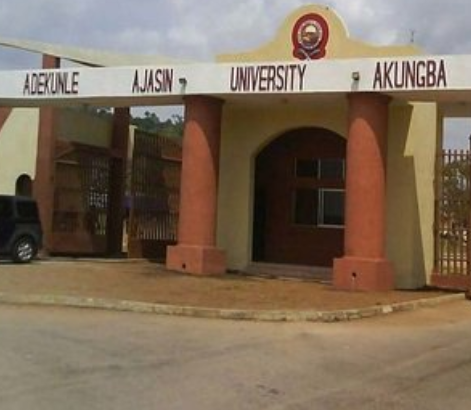 Flood Sweeps Away Final Year Student In Ondo State 2