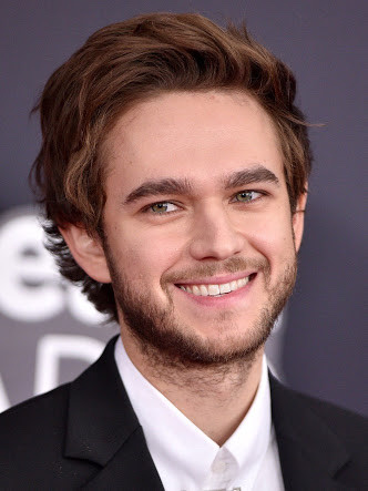Dj Zedd 'permanently Banned' From China After Liking South Park Tweet 6