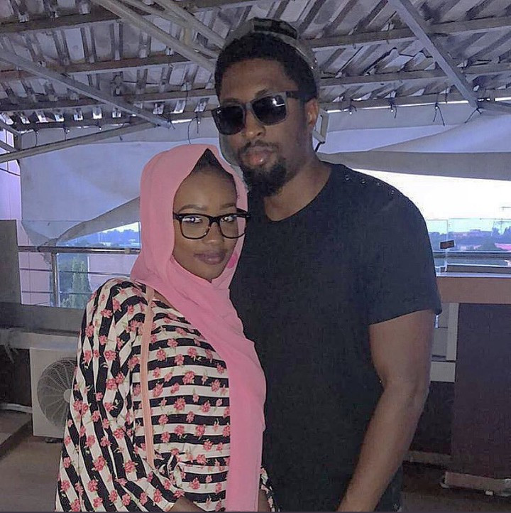 Unmarried Hausa Couples Condemned For Posting Pictures 6