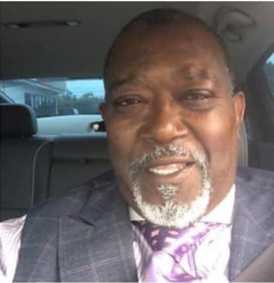 """I Love Pvssy"" — Pastor Thaddeus Reacts To Pastor Wilson's Leaked S3x Tape (Video)"