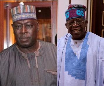 Bola Tinubu Will Make A Good Modern Nigerian President – Babachir Lawal 3