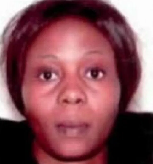 26-year old Nigerian, Jessica Edosomwan Among 18 Most Wanted Female fugitives In Europe 6