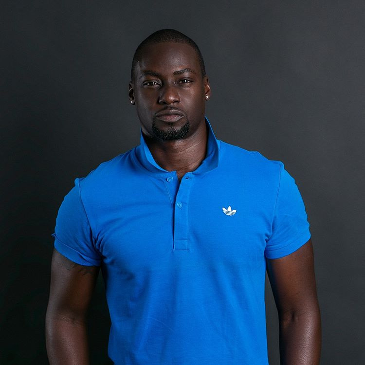 Chris Attoh Loses Father Months After The Murder Of His Wife 3