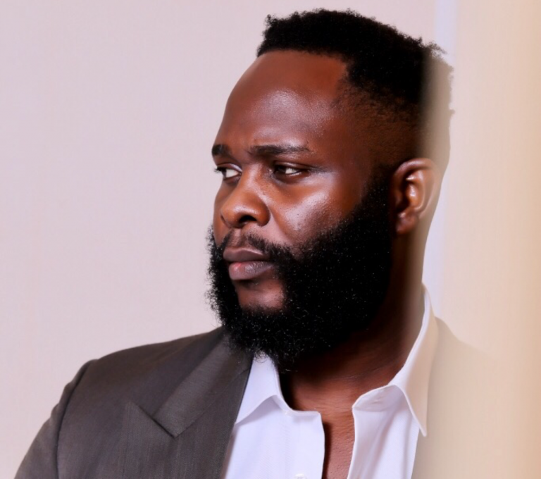 Joro Olumofin Blast Tunde Ednut For Calling Him Out 12